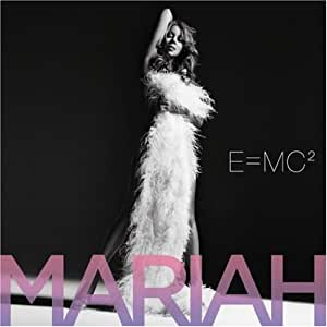E=Mc2 [Japanese Import]