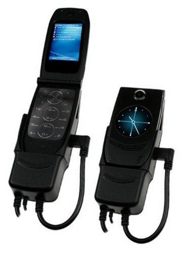 bluetrade-bt-cmpc-35-nero-supporto-per-personal-communication