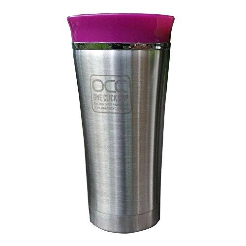 vaso-termico-premium-a-prueba-de-fugas-5-anos-de-garantia-un-clic-con-una-mano-apto-para-lavavajilla