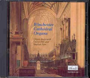 winchester-cathedral-organs