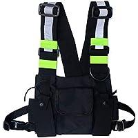Amazon.es: Fundas para mochilas - Accesorios para mochilas ...