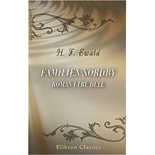 Familien Nordby: Roman i tre dele