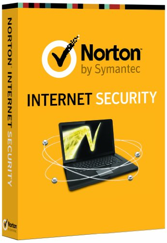 norton-internet-security-2013-3-computers-1-year-subscription-pc