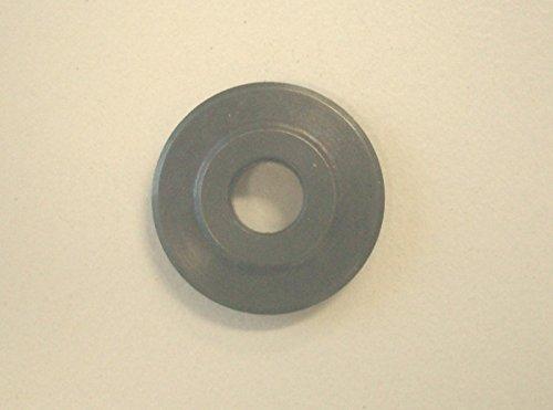 KS Tools 104.5003 Molette acier pour coupe tube 04.5002 8-28,5 mm 5/16-1 1/2 pas cher