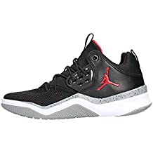 it Amazon Basket Amazon Scarpe Basket Jordan it it Jordan Scarpe Amazon Scarpe 8aFA8