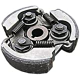 Kupplung 49cc für Pocket Dirt Bike Mini ATV Quad Kinderquad Ersatzteil