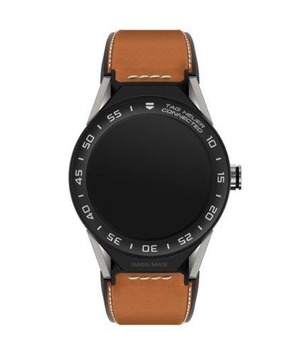 reloj-tag-heuer-connected-modular-45-piel-marrn