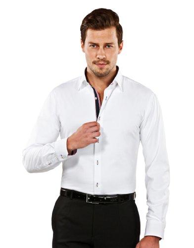 vb-chemise-cintre-blanc-interieur-bordeaux-bleu-triplure-de-contraste-infroissable-39-40