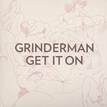 Get It on [Vinyl Single]