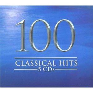 100 Classical Hits