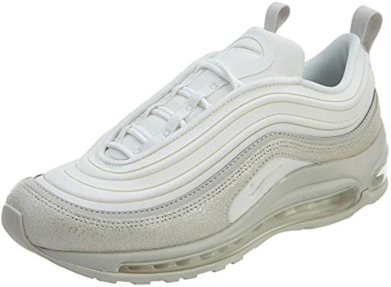 Nike W Air Max 97 UL '17 Se, Scarpe Running Running Running Donna | Forte valore  2c82a7