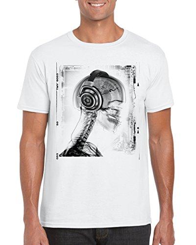 electric-x-ray-music-headphone-skeleton-t-shirt-mens-modern-skull-radiology-rad-tech-radio-turntable