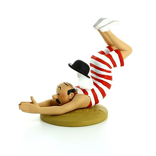 collection-figurine-tintin-thomson-in-swimsuit-moulinsart-42196-2016