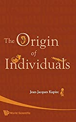 The Origin of Individuals