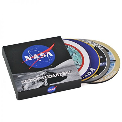 set-of-4-coasters-nasa-badges