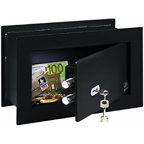 Burg-wächter PointSafe PW 2 S - Caja de seguridad