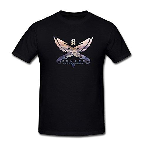 glorious-retour-destiny-hunter-bladedancer-t-shirt-pour-homme-noir-noir-taille-unique