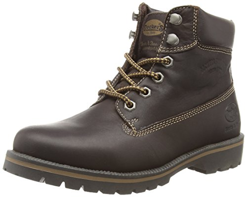 dockers-by-gerli-35aa203-110300-damen-combat-boots-braun-braun-300-41-eu