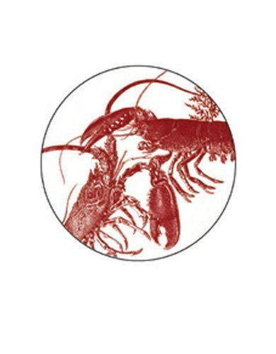 caskata-studio-12-count-paper-coasters-in-box-red-lobster-by-ideal-home-range