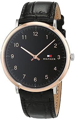 Reloj para hombre Tommy Hilfiger 1791339.