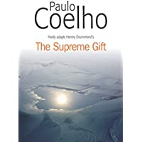paulo coelho manual of the warrior of light pdf download