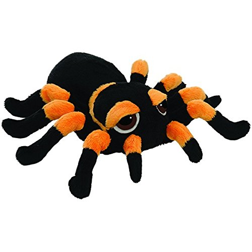 Li'l Peepers 14277 Tarantula-Spinne Medium