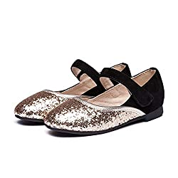 Zapatos de Princesa con...