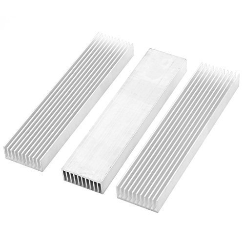 sourcingmap-3pcs-150x35x14mm-aluminum-heatsink-cooling-for-led-power-memory-chip