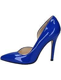 754386bef1192e Suchergebnis auf Amazon.de für  MARGOT  Schuhe   Handtaschen