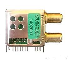 Tuner Original Atlas HD-200S y hd-200se