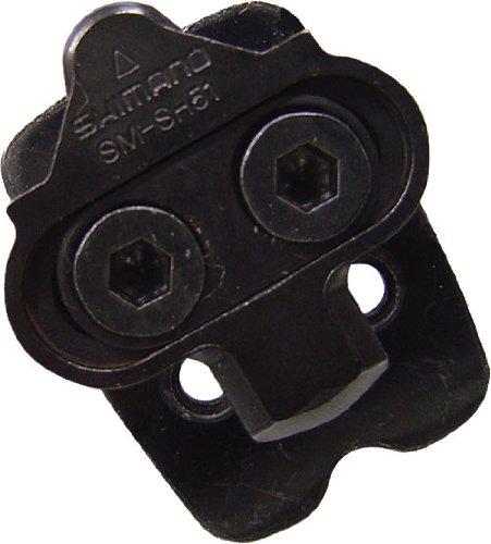 shimano-spd-easy-off-pedalset-design-sm-sh51-pedal-cleats