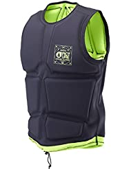 Picture - Protection De Wakeboard Gilet Premier Jk - Taille:one Size
