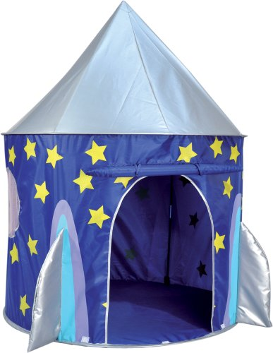 spirit-of-air-kids-kingdom-pop-up-space-rocket-play-tent