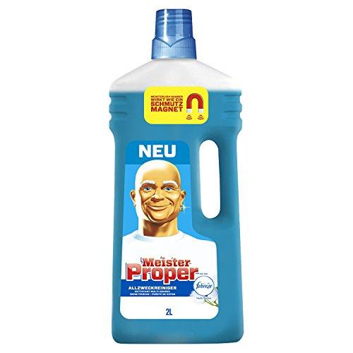 maestro-proper-detergente-multiuso-reine-fresco-1er-pack-1-x-2-l