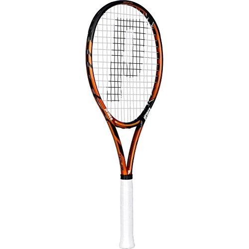 Prince Turnier Tour 100T ESP - Raqueta de tenis, talla 1