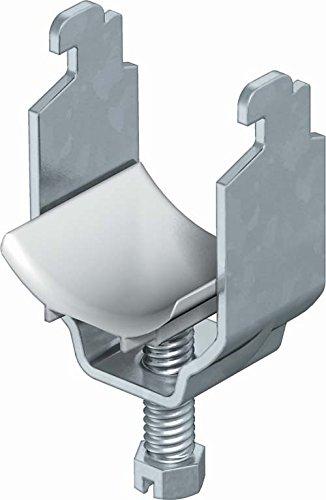 Legrand 1163280 Bsc28 Kabelschelle 22-28Mm Dw-