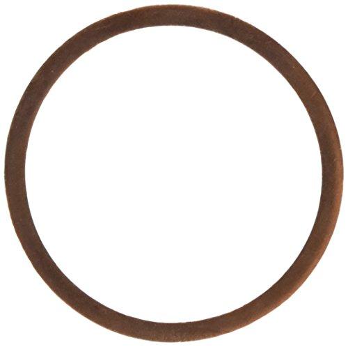 KS Tools joint d'étanchéité, cuivre diamètre extérieur : 31 mm, diamètre intérieur : 26 mm (430.2535 lot de 25