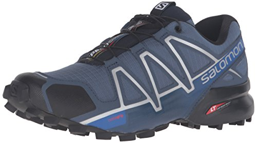 salomon-mens-speedcross-4-trail-running-shoes-blue-slateblue-black-blue-yonder-10-uk