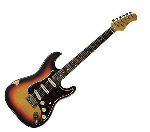 eko-s300-relic-sunburst-chitarra-elettrica-6-corde
