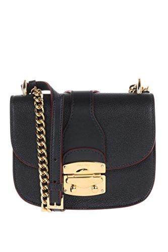 miu-miu-femme-5bd0252ejaf0dkx-noir-rouge-cuir-sac-porte-epaule