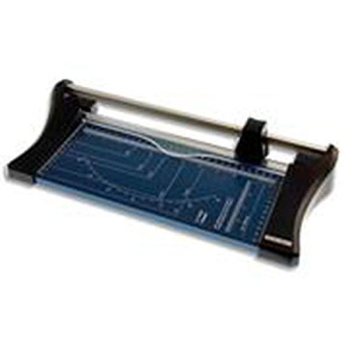 premier-stationery-premier-depot-office-pro-a4-excel-paper-trimmer-with-10-sheets-cutting-capacity