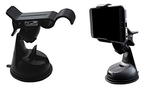 Lilware Claws Universal Supporto per Telefoni / PDA / GPS