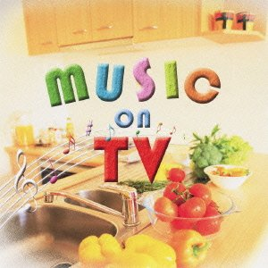 Music From TV