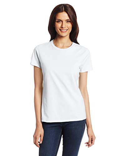 Bšser SchŠdel, Pink auf American Apparel Fine Jersey Shirt Weiß