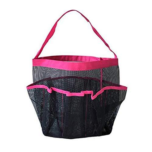 Mesh-Einkaufstasche