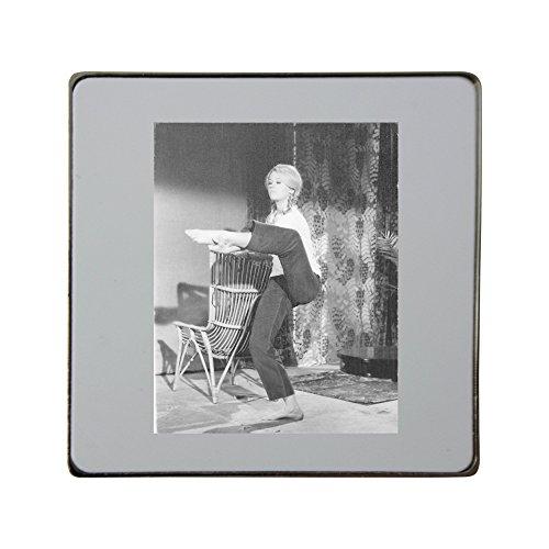 metal-square-fridge-magnet-with-jane-fonda-doing-acrobats