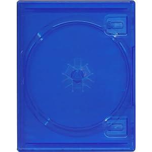 Playstation 4 Hülle Originalhüllen PS4 15 Stück Neuware