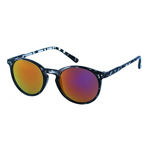 occhiali-da-sole-rotondi-john-lennon-ricorda-retro-400uv-buco-della-serratura-ponte-rosa