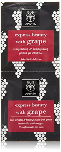 apivita-anti-wrinkle-and-firming-mask-with-grape-2x8ml