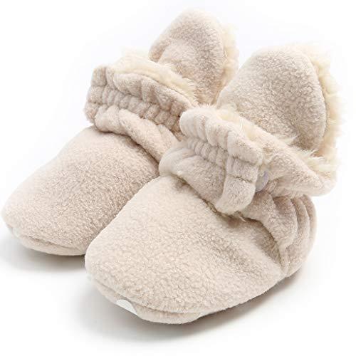 Scarpe Ragazze Stivali Neve Scarpe Ginnastica Scarpe per Bambine e Ragazze Scarpe per Bambine e Ragazz